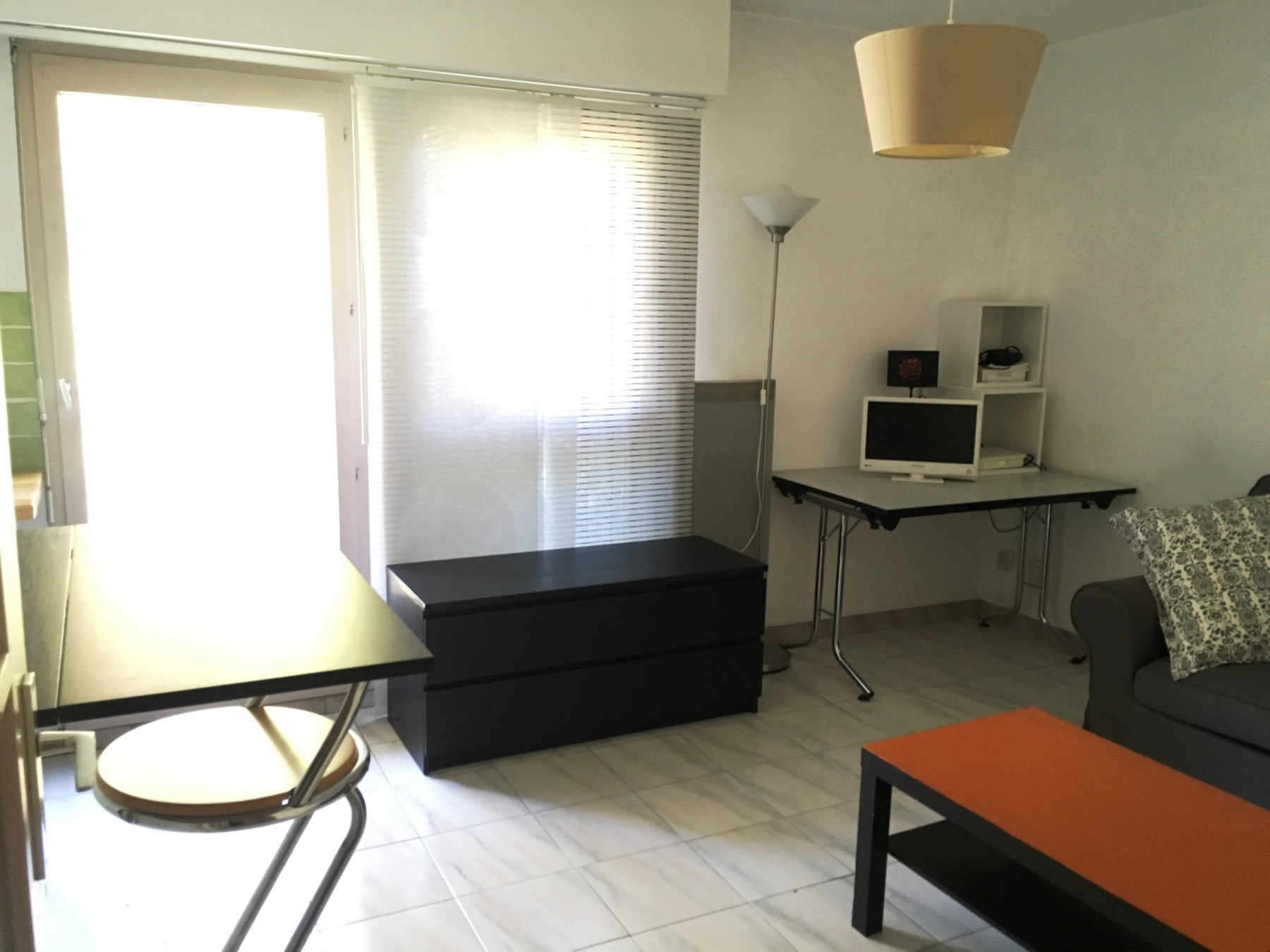 Apartments In Aix En Provence Le Berlioz Studio # Meubles De Tele Berlioz