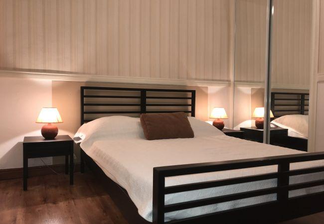 Apartment in Aix-en-Provence - APPARTEMENT DU PETIT ST ESPRIT