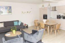 Appartement à Aix-en-Provence - MAISON DE CHARME QUARTIER MAZARIN