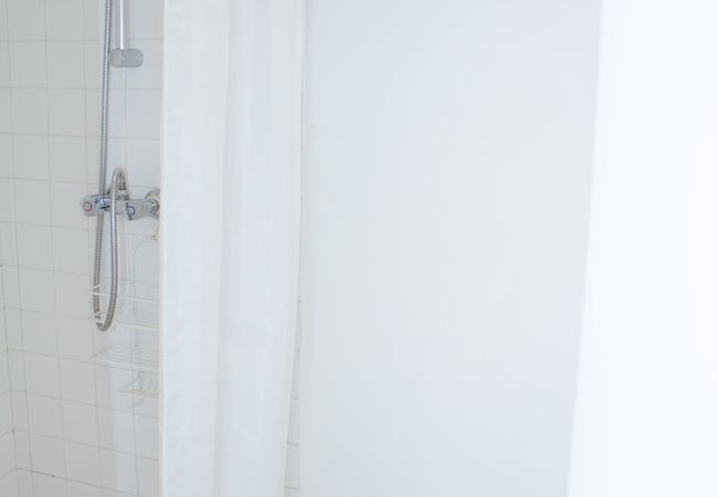 Appartement à Aix-en-Provence - LA FONTAINE DES PRECHEURS