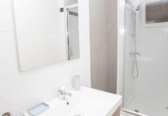 Appartement à Aix-en-Provence - LE CLOS DU MARRONNIER
