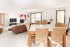 Appartement à Aix-en-Provence - Appartement T4 150 m² place François...